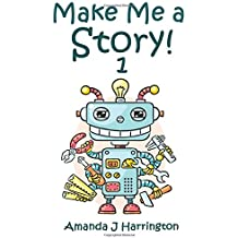 Make Me a Story 1