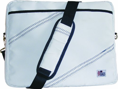 sailor-bags-computer-bag-white-by-sailorbags