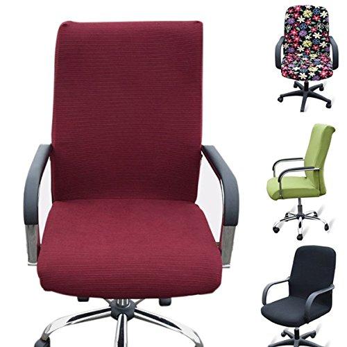 king-do-way-mode-einfachheit-polyester-baumwolle-stuhlhusse-stretch-stuhlbezug-als-elastische-modern
