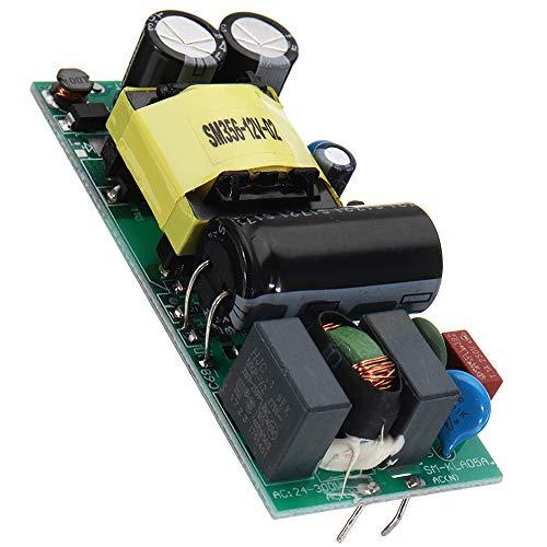 Horizontaler Typ Mechanisches Endschalter一Modul mit 1 m Kabel für 3D一Drucker für Neudruckrampen1.4 - Tür-endschalter