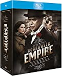 Boardwalk Empire Temp 1-5 Bluray