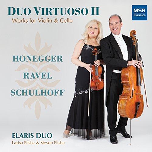 duo-virtuoso-ii-works-for-violin-cello