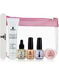 Jessica Cosmetics at Home Kit, 15 g