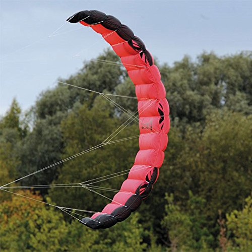spiderkites-lycos-25-speedkite-r2fly-set
