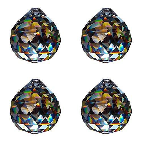 sfera-di-cristallo-d20-mm-esoterico-confezione-da-4-arcobaleno-cristallo-feng-shui-decorazione-per-f