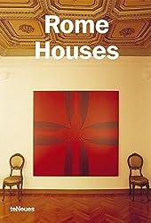 Rome Houses (Designpocket)