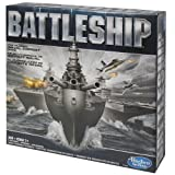 Hasbro Battleship Board Game