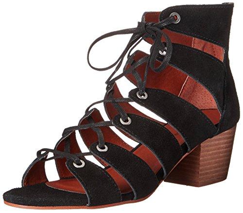 lucky-brand-genevie-femmes-us-9-noir-sandales