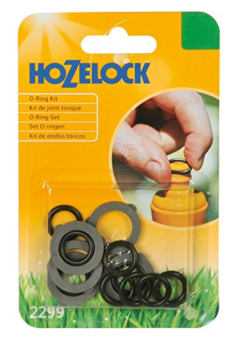Hozelock 2299P9000 Spares Kit for sale  Delivered anywhere in UK
