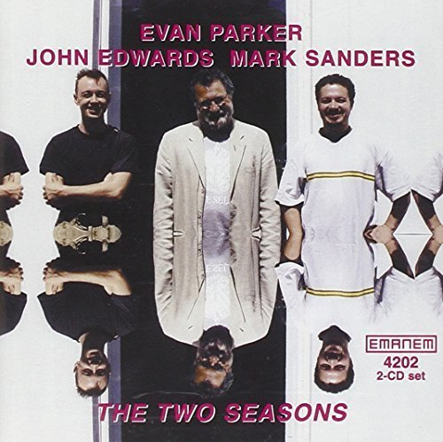 the-two-seasons-by-evan-parker-2000-01-01