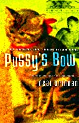 Pussy's Bow by Neal Drinnan (1998-12-31)