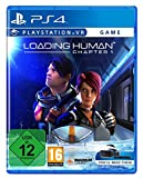 Loading Human - Chapter 1 - [Playstation 4] - [PSVR]
