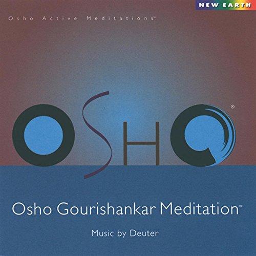 OSHO Gourishankar Meditation (OS...