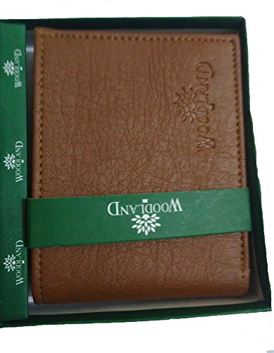 Mens Wallet  available at amazon for Rs.299