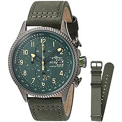 Reloj - AVI-8 - Para - AV-4036-08