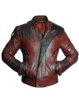 Superior Leather Garments – Chaq