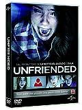 Locandina Unfriended
