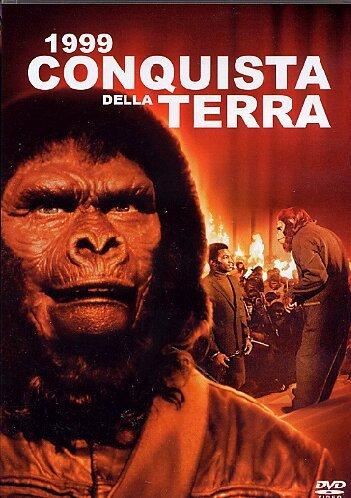 1999-conquista-della-terra