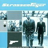 Strassenfeger - Ost/Various
