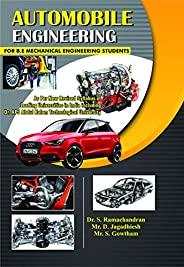 Automobile Engineering-Kerala