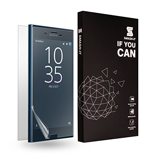 sony-xperia-xz-screen-protector-smash-it-2-pack-ultra-hd-full-coverage-dry-applied-protector-film-no