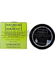 Garancia Sulfureuse Pâte du Marabout 50 g