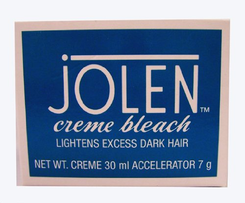 jolen-creme-bleach-original-lightens-excessively-dark-hair