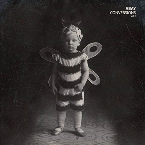 "Conversions Vol.1 (Goldenes Vinyl 10""+CD) [Vinyl LP]"