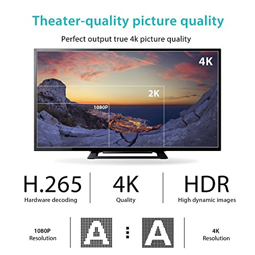 preisvergleich egoiggo s12 pro smart tv box android tv. Black Bedroom Furniture Sets. Home Design Ideas