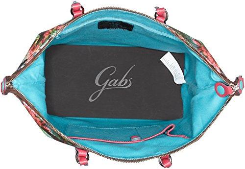 Gabs & Gabs Studio G3, sac à main Mehrfarbig (FIORI)