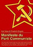 Manifeste du Parti Communiste - Format Kindle - 9782371131248 - 0,99 €
