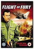 Flight of Fury [UK Import]