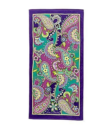 vera-bradley-beach-towel-in-heather-by-vera-bradley