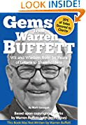 #5: Gems from Warren Buffett - Wit and Wisdom from 34 Years of Letters to Shareholders