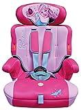 Disney 25814 Seggiolino Auto Principesse, Gruppo 1/2/3, 9-36 kg
