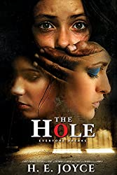 The Hole: Everyone Breaks