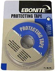 Ebonite Ruban adhésif de protection pour le Bowling Bleu Insert (ancienne Version)