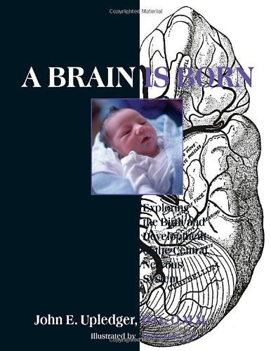 A Brain Is Born, A