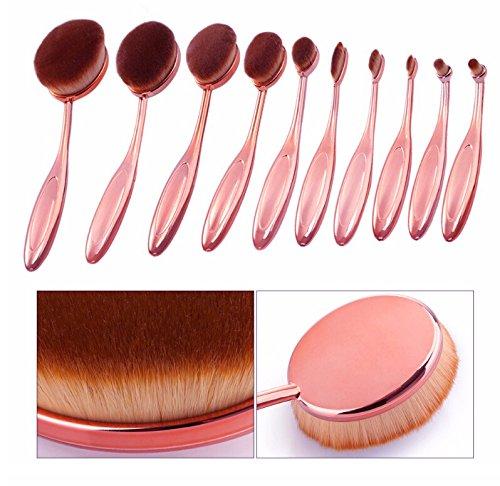 robinson-10-piezas-oval-juego-de-cepillo-de-maquillaje-profesional-fundacion-corrector-blending-blus