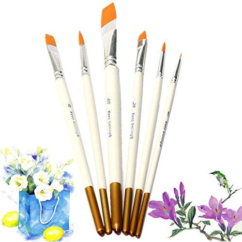 6-pcs-professional-drawing-set-acrylic-oil-watercolors-artist-paint-brushes