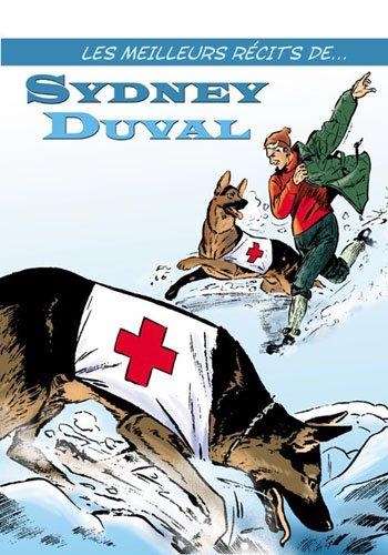 Meilleurs récits T15 Sydney/Duval