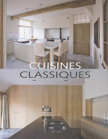 Cuisines classiques