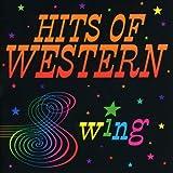 Hits of Western Swing