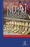 Nepali Diaspora :in a Globalised Era