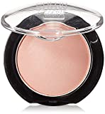Maybelline color show Blush, Creamy Cinn...