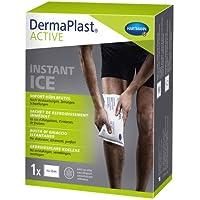 DERMAPLAST Active Instant Ice groß 15x25 cm 1 St preisvergleich bei billige-tabletten.eu