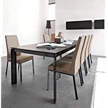 Amazon.it: tavolo calligaris allungabile