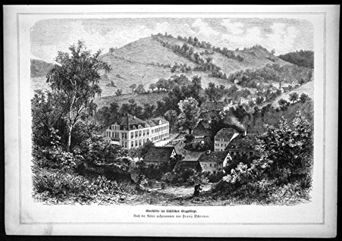 glashutte-im-sachsischen-erzgebirge-glashutte-sachsen-ansicht-view-holzstich-antique-print