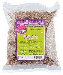 Ammi Samayal Ragi Vermicelli, 250 grams