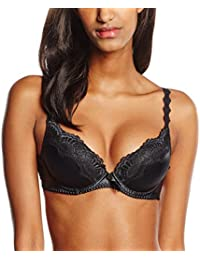 Dita von Teese Damen Star Lift Push-Up Bh